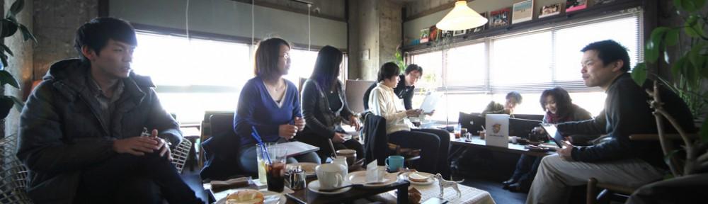 「第2回WordPressお茶会 WordBench香川」を開催しました
